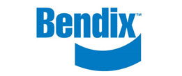 bendix disc brake pad set