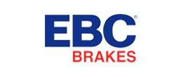ebc brake pads and rotor kits